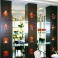 デザイン家具・壁面収納【d011】をもっと見る