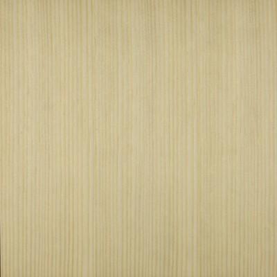 突き板【イエローパイン】柾目