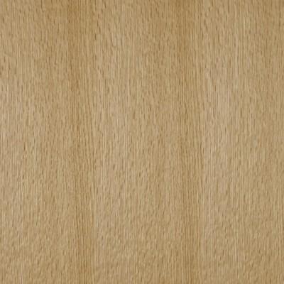 突き板【レッドオーク】柾目