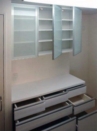 食器棚【s006】