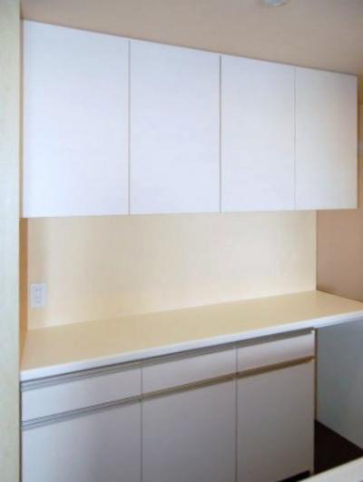食器棚【s007】