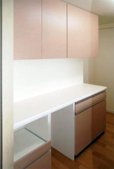 食器棚【s009】