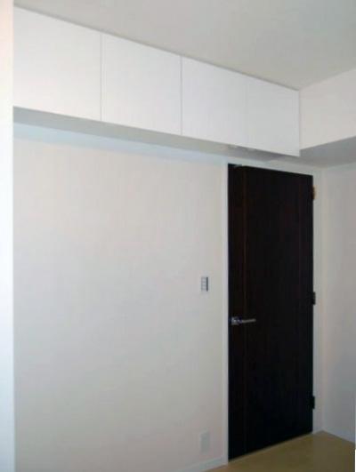 洋室吊戸棚【t005】