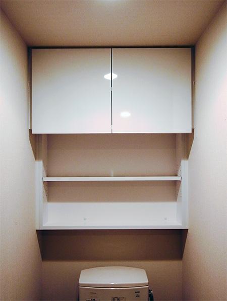 【t015】オープン棚付