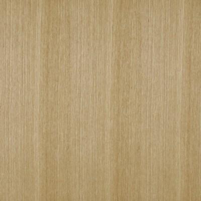 突き板【タモ】柾目
