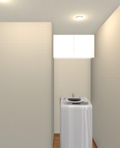 オーダー吊戸棚【jt02-01】