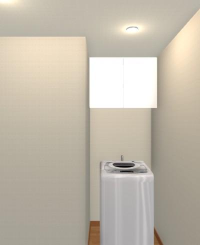 オーダー吊戸棚【jt02-03】