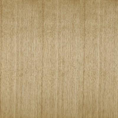 突き板【クルミ】柾目