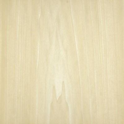 突き板【ホワイトウッド(ポプラ)】板目