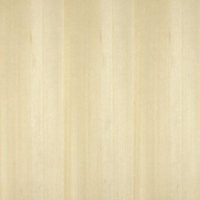 突き板【ホワイトウッド(ポプラ)】柾目