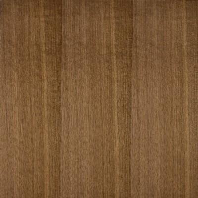 突き板【ブラックウォールナット】柾目