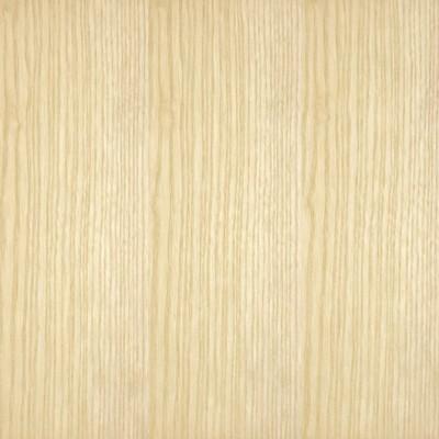 【ホワイトアッシュ】柾目