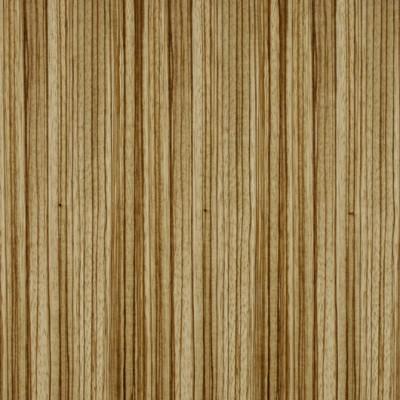 突き板【ゼブラウッド】柾目