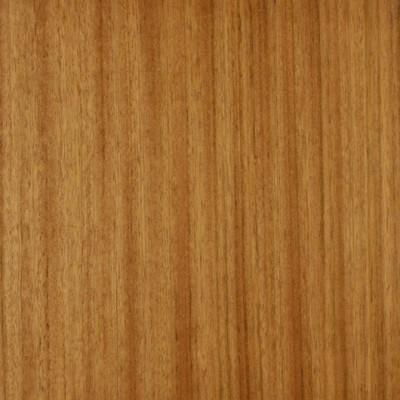 突き板【オバンコール】柾目
