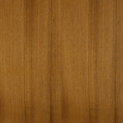 突き板【チーク】柾目