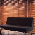 ニチベイ ヨコ型ブラインド「セレーノ&ユニーク」モデルチェンジをもっと見る