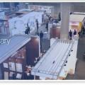 『インテリアトレンドショー第30回JAPANTEX2011』『インテリアフェスティバル』同時開催!!をもっと見る