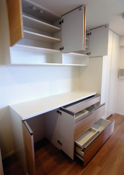 食器棚【s036】1