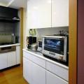 食器棚,キッチンボード扉交換【tk005】