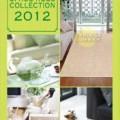 日本オーナメント 「スペースラグコレクション2012」発売をもっと見る