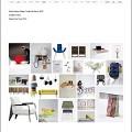 新刊 「インテリアトレンドビジョン2013」をもっと見る