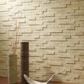 LIXIL 室内建材「エコカラット」に新商品登場をもっと見る