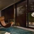 タチカワ ヨコ型ブラインドに高性能な「エクゼ」タイプ投入をもっと見る