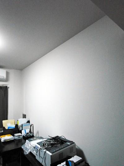 洋室吊戸棚【t029】