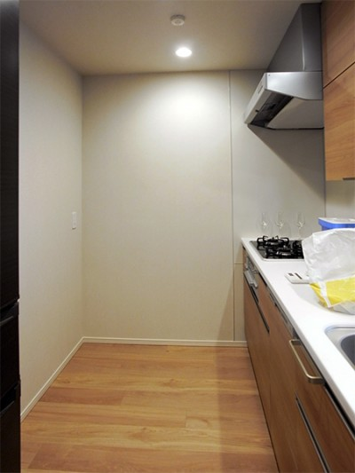 食器棚【s102】