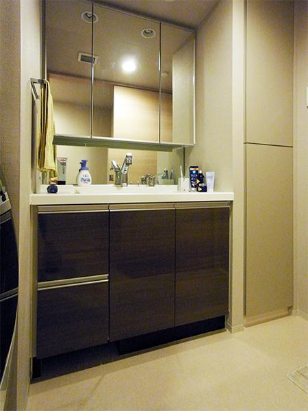 【tk022】洗面化粧台
