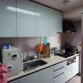 キッチン扉交換【tk026】をもっと見る