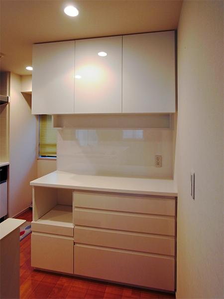 【s111】背面キッチンパネル
