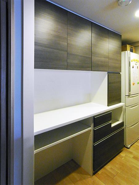 食器棚【s113】