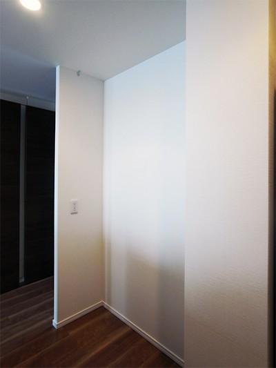 オーダー食器棚【s119】