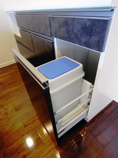 オーダー食器棚【s022】