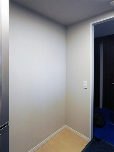 食器棚【s023】