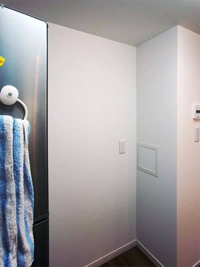 食器棚【s025】