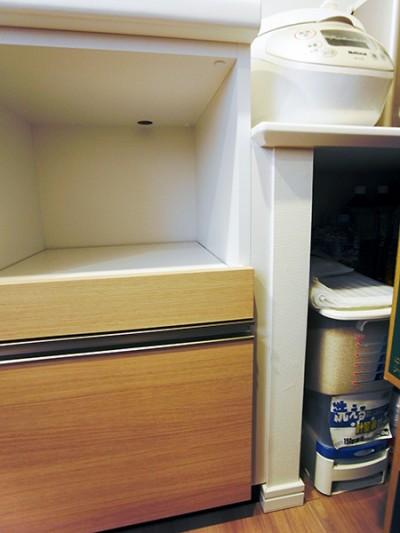 食器棚【s028】