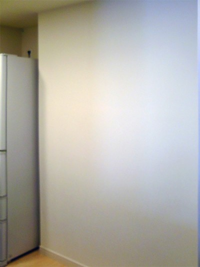 食器棚【s043】