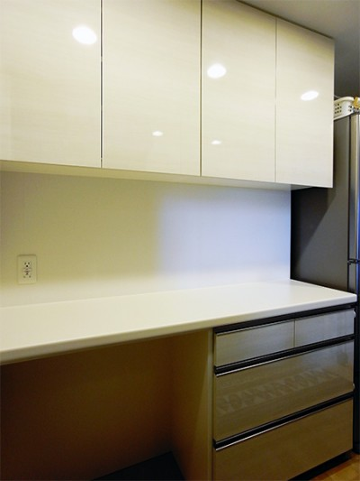 食器棚【s046】