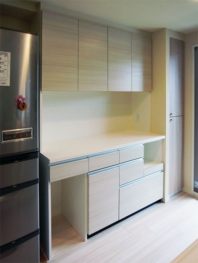 食器棚【s048】