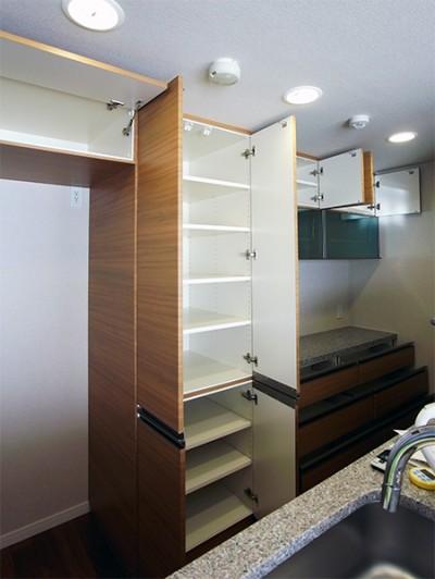 食器棚【s050】