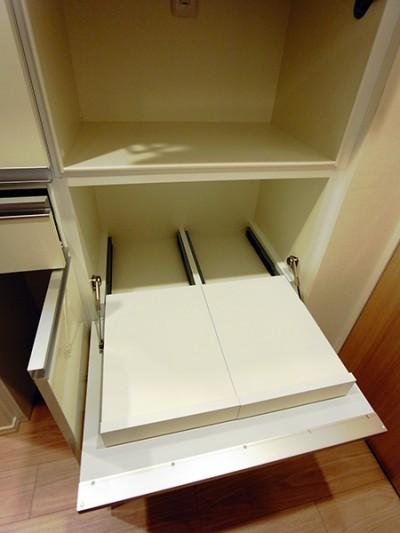 食器棚【s055】