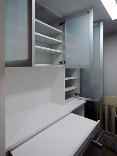 食器棚【s065】
