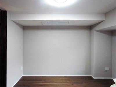 TVボード・壁面収納【tb010】