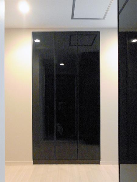 【tk008】アルミフレームガラス