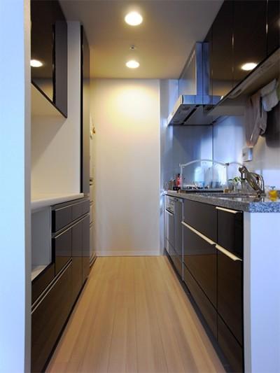 食器棚【s024】