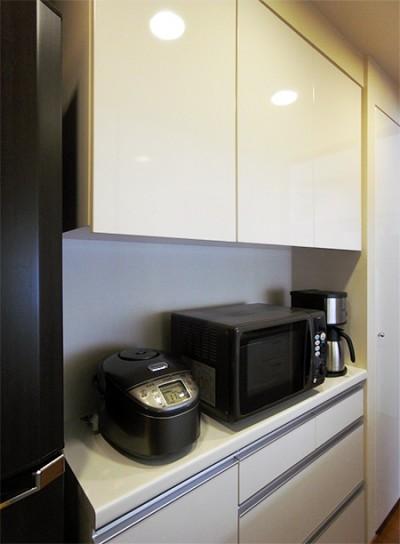 食器棚【s051】