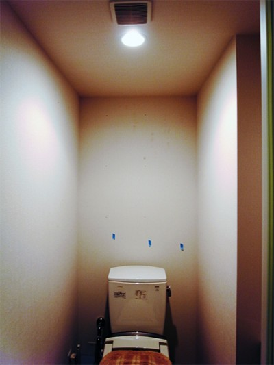 吊戸棚【t015】
