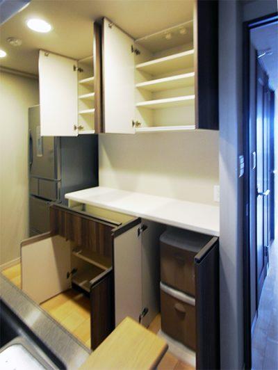 食器棚【s029】